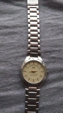 Relógio Quartz - Foto 3