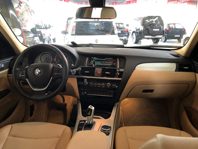 BMW x3 Xdrive20i - Foto 4