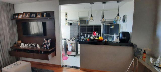 Apartamento pronto Financiavel  - Foto 2