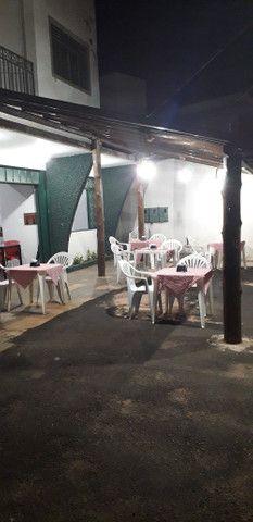 Vendo um restaurante de massas em Monte Carmelo - Foto 8