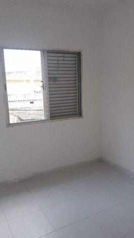 Aluguel casa na vila Áure - Foto 12