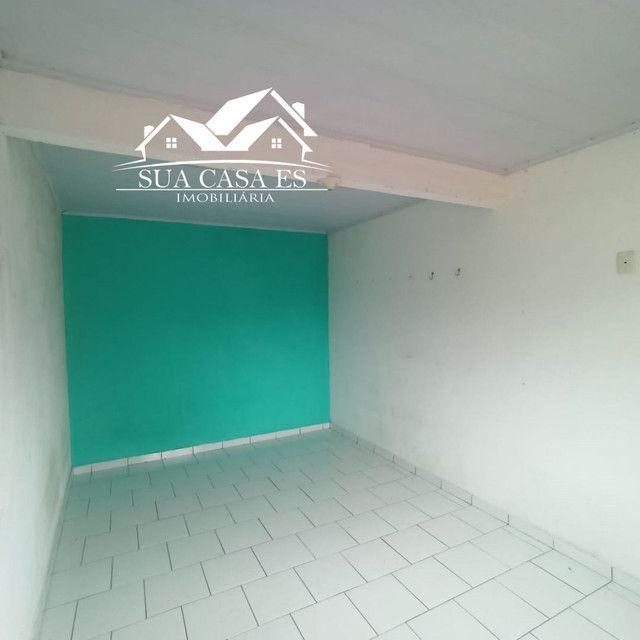 Casa Barcelona 4 quartos com suite adaptada para pessoa com necessidades especiais - ES - Foto 20