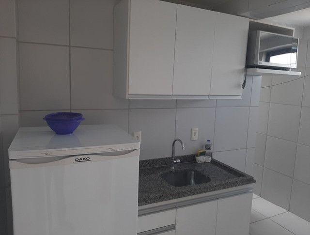 Aluga-se Residencial Rosanira Miranda 3/4 - Foto 5