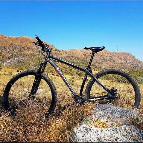 Bicicleta Specialized aro 29 - Foto 2