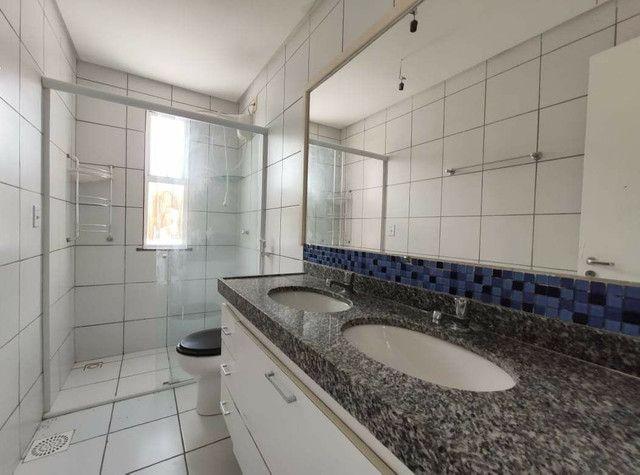 Casa em condomínio em Eusébio, excelente localização - Foto 12
