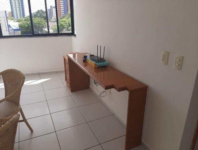 Aluga-se Residencial Rosanira Miranda 3/4 - Foto 11