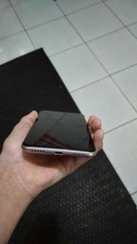 Asus Zenfone Max Plus seminovo - Foto 4