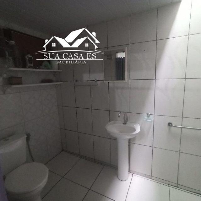 Casa Barcelona 4 quartos com suite adaptada para pessoa com necessidades especiais - ES - Foto 11