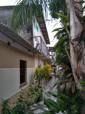 Vila de kitinetes/ Alvorada 2 - Foto 2