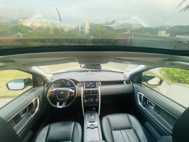 Discovery Sport HSE 2016 - 42.000 km - Foto 6