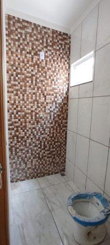 Casa Térrea Caiçara, 2 quartos sendo um suíte - Foto 6