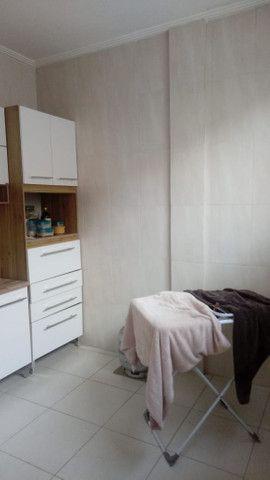 2/4 com 2 banheiros em Nazaré - Foto 13
