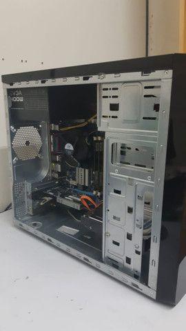 PC gamer de entrada - Foto 3