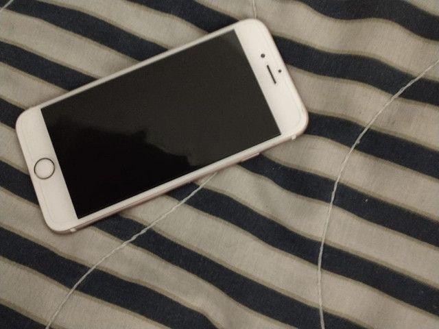 IPhone 6s( não faço ML) - Foto 5