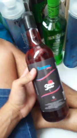Bebidas - Foto 4