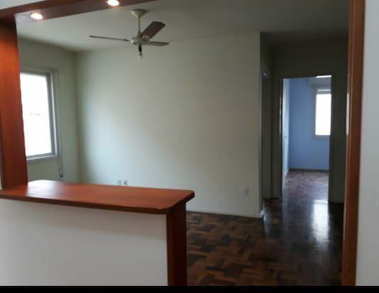 Clayton Investimentos Vende Lindo Apartamento - Foto 6