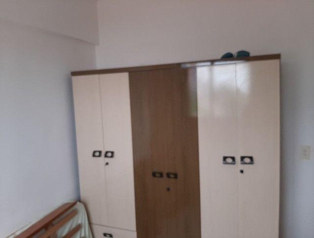 Aluga-se Residencial Rosanira Miranda 3/4 - Foto 3