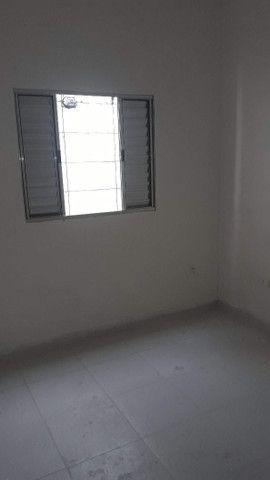 Aluguel casa na vila Áure - Foto 6