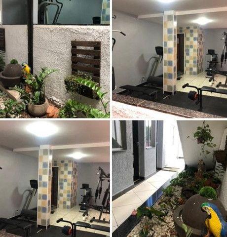 Bueno Residence Locações de quartos Gyn W - Foto 8