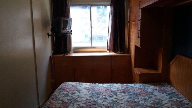 Apart de 2 quartos em angra mobiliado - Foto 18