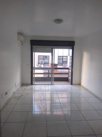 OPORTUNIDADE Baixei Apartamento Centro - Foto 5