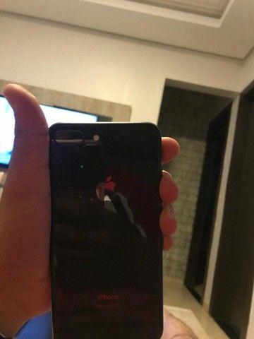 iPhone 8 Plus ótimas condições