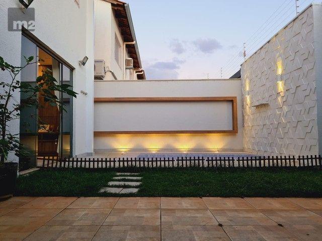 Casa à venda com 3 dormitórios em Setor faiçalville, Goiânia cod:M23SB1525 - Foto 4
