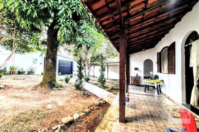 Casa à venda com 3 dormitórios em Sagrada família, Belo horizonte cod:337621 - Foto 19