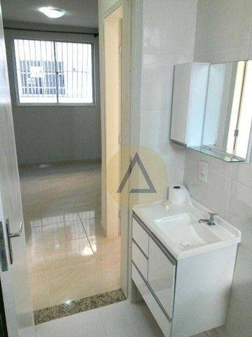 Excelente Apartamento 02 quartos no Total Ville III/Macae-RJ. - Foto 6