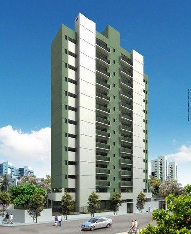 MD I Edf. André Gide /Excelente Apartamento, 2 Dorm/ Encruzilhada - Foto 18