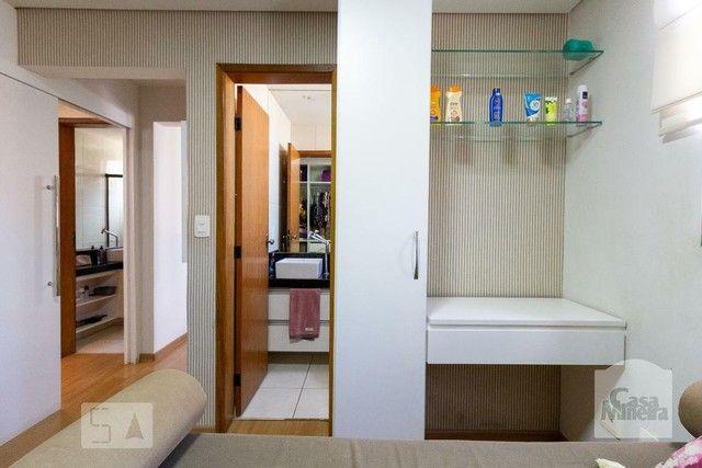 Apartamento à venda com 3 dormitórios em São joão batista, Belo horizonte cod:336048 - Foto 15