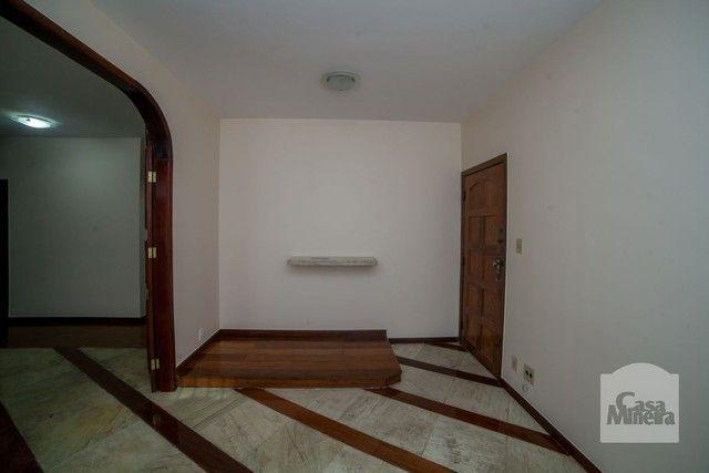 Apartamento à venda com 3 dormitórios em Alto caiçaras, Belo horizonte cod:338784 - Foto 2