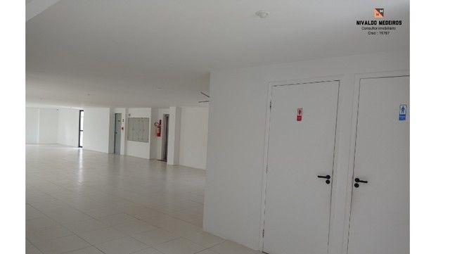 MD I Oportunidade em Casa Amarela! Edf. Morada Antônio de Castro- 3 Quartos - Foto 14