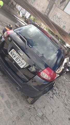 Vendo Ford Ka , 11/12 completo - Foto 2
