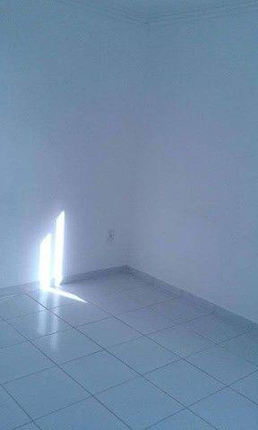 Apartamento à venda 3 quartos nos Bairro dos Bancários  - Foto 5