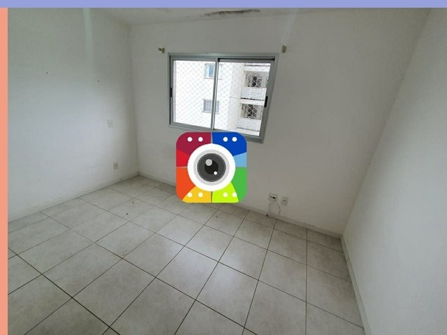 LifeFlores Apartamento Condomínio - Foto 6
