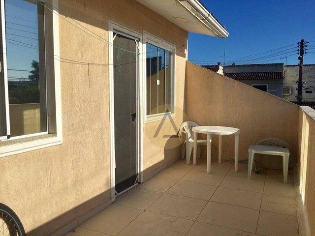 Atlântica imóveis oferece excelente casa no Novo Rio das Ostras/Rio das Ostras-RJ - Foto 15