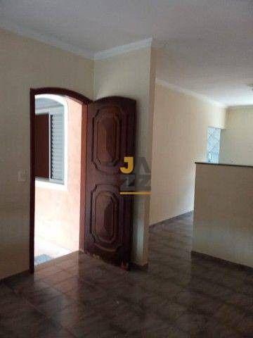 Bela casa com 3 dormitórios à venda, 190 m² por R$ 455.000 - Antônio Zanaga I - Americana/ - Foto 5