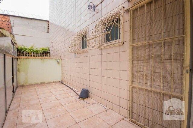 Apartamento à venda com 4 dormitórios em Itapoã, Belo horizonte cod:338713 - Foto 11