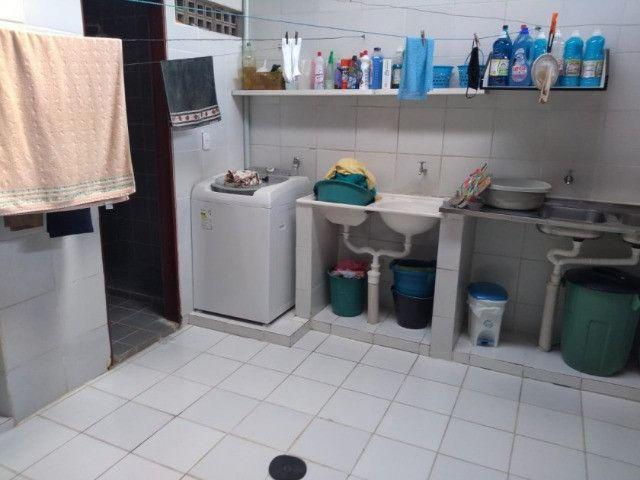 Casa em água fria, 03 quartos - Foto 16