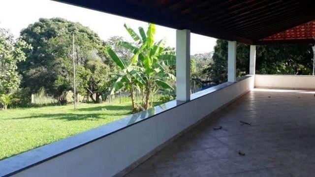 Chácara 4 mil m2 com 3 quartos em Bacaxá - Foto 4