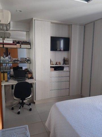 Vendo apartamento no Chateau de montparnasse - Foto 4