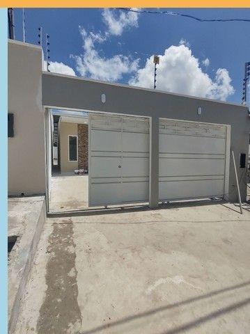 Px da av das Torres Conjunto águas Claras Casa com 3 Dormitórios - Foto 4