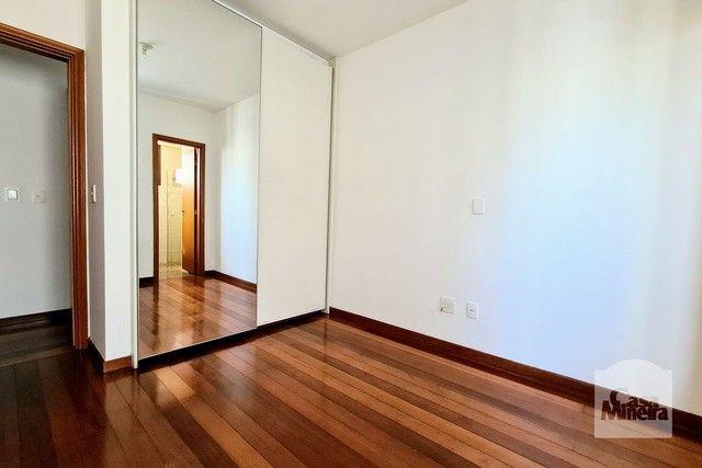 Apartamento à venda com 4 dormitórios em Savassi, Belo horizonte cod:337624 - Foto 13