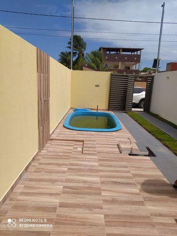Execelente casa para venda na praia do amor ! - Foto 5