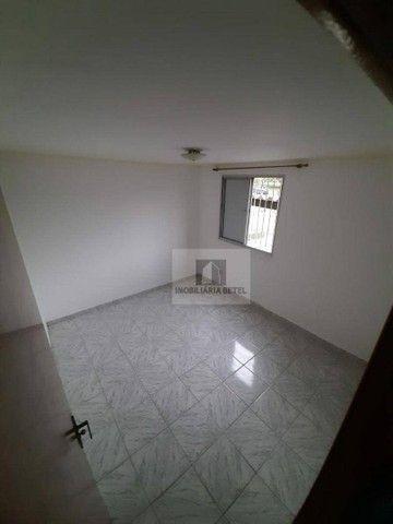 Apartamento com 2 dormitórios à venda, 55 m² - Jardim Alvorada - Santo André/SP - Foto 7