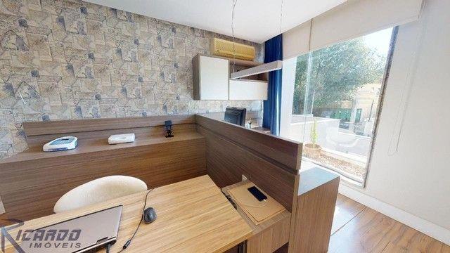 Mansão Casa duplex à venda na Mata da Praia, Vitória ES - Requinte e modernidade, padrão l - Foto 8
