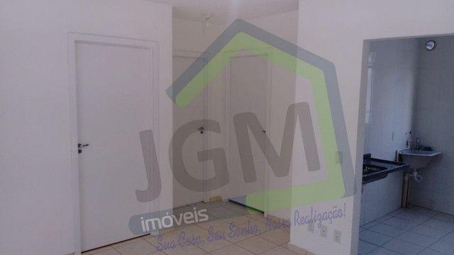 Apartamento 02 quartos rocha sobrinho mesquita - Ref. 146001 - Foto 14