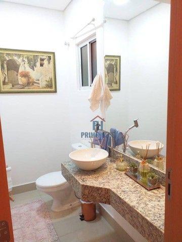 Apartamento Garden com 3 dormitórios, sendo 1 suíte à venda, 121 m² total, por R$ 530.000  - Foto 6