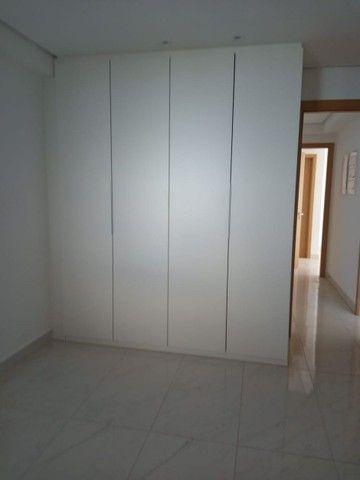Apartamento para alugar com 3 dormitórios em Tambaú, João pessoa cod:23667 - Foto 9